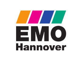 270x200-emo-hannover